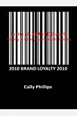 Image result for cally philips brand loyalty