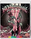 Nekromantik [Dual Format Blu-ray + DVD]