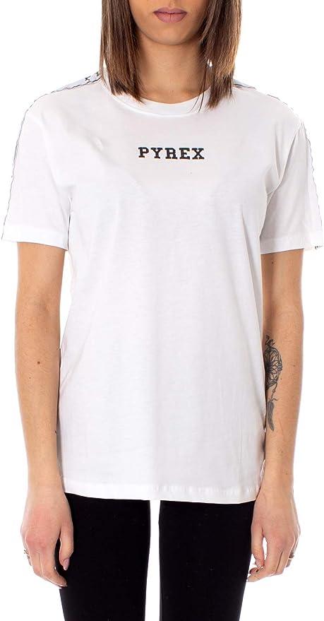 Pyrex Maglia 19EPB34222 S91