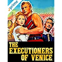 The Executioners of Venice