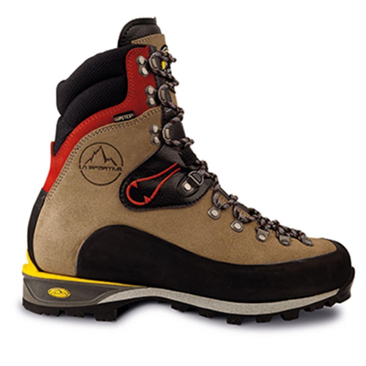 La Sportiva Unisex-Erwachsene 11fsr Trekking-& Wanderstiefel