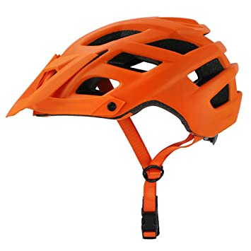 MOLDERY Cairbull Cycling Helmet Trail XC Bicicleta In-Mold MTB Bike Casco Ciclismo Road Cascos