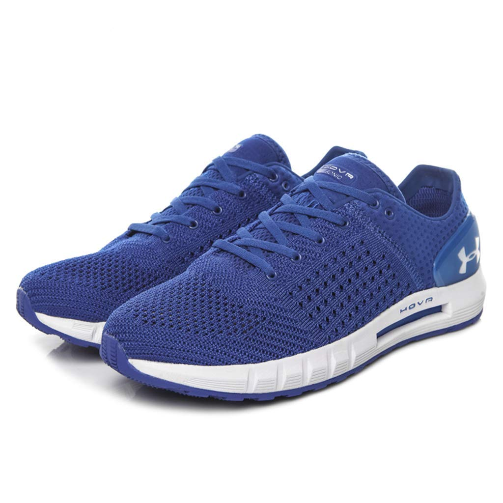 Vinetop Mens Under Armour UA HOVR Sonic Running Shoes
