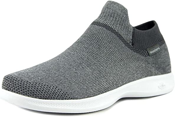 Details about Skechers Women's Go Step Lite Ultrasock 2.0