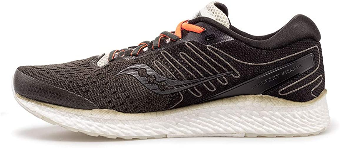 Saucony Men's Freedom Iso 2 Training Shoes Jackalope