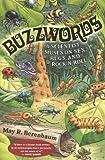 Buzzwords, May R. Berenbaum, 0309068355