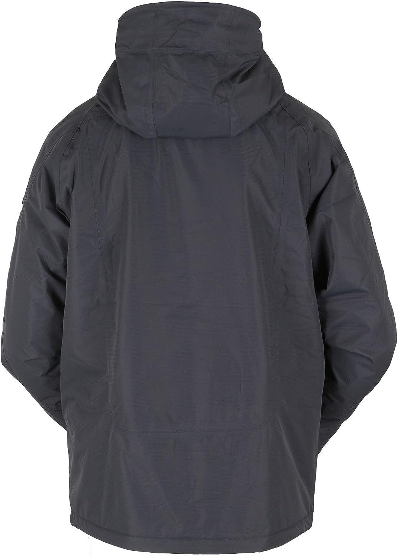 Chamonix Gannes Snowboard Jacket Mens