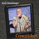 Crawstickers