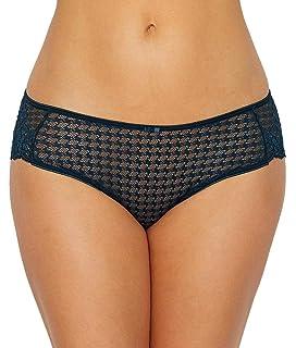 b81766e2e2db Panache Women's Andorra short Panty at Amazon Women's Clothing store ...