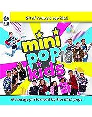 Mini Pop Kids 18
