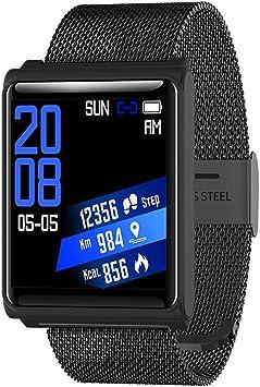 Amazon.com : XZYP N98 Smart Watch, 1.3