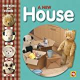 Fred Bear and Friends: A New House - Best Reviews Guide
