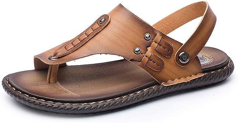 Elibone Men Sandals Sandals