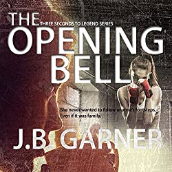 The Opening Bell