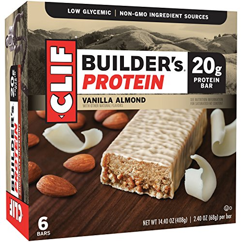 clif-builders-protein-bar-vanilla-almond-24-ounce-bar-6-count