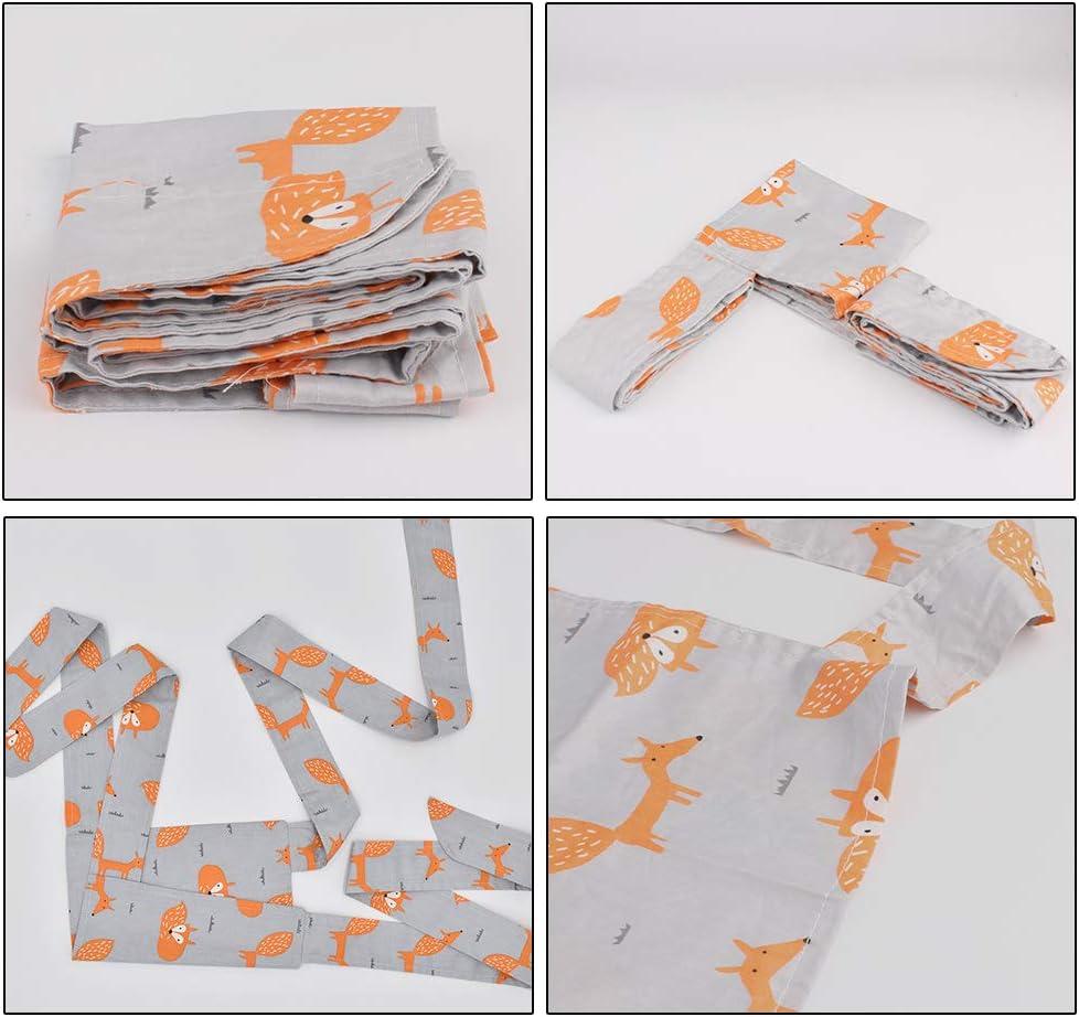 Ping/üino Baby Doll Carrier Accesorios para Mu/ñecos Beb/é Bandoleras portabeb/é Yuccer Portabeb/és para Mu/ñecas