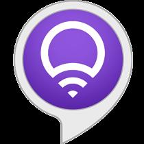 LIFX optimisé pour la maison connectée