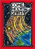 Come, Holy Spirit, Liturgy Training Publications, 1568542844