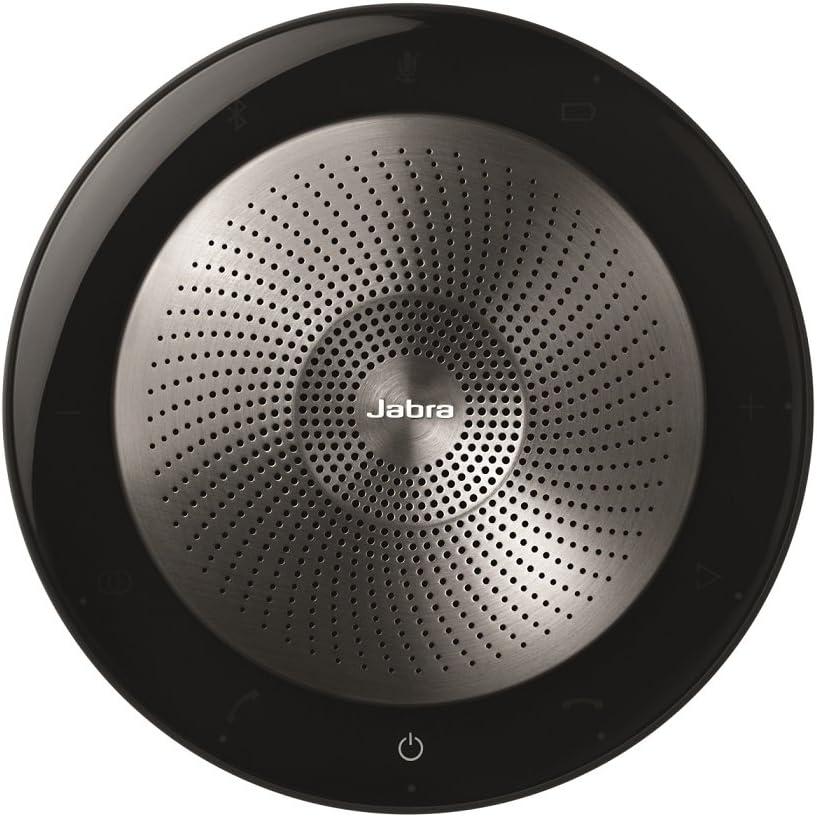 Jabra Speak 710 MS Wireless Bluetooth Speaker