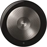 Jabra SPEAK 710 Wireless Bluetooth Speaker for Softphone and Mobile Phone - Android & Apple Compatible - MS Optimized