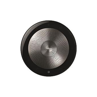 Review Jabra SPEAK 710 Wireless