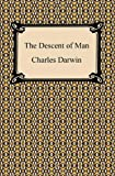 The Descent of Man, Charles Darwin, 142093399X
