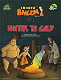 Chhota Bheem in Water to Gold - Vol. 83