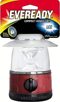 Eveready Compact LED Area Light