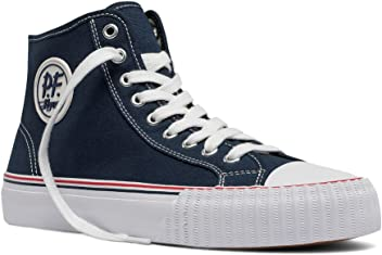 PF Flyers Womens Mc2001nv