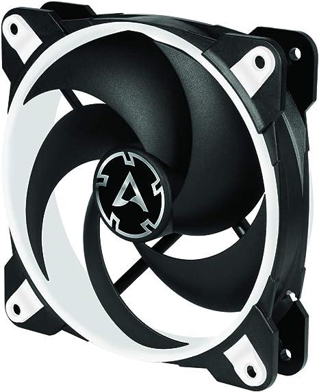 ARCTIC BioniX P120 Carcasa del Ordenador Enfriador - Ventilador de ...