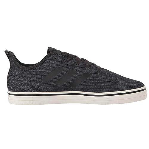 2adidas zapatos hombre casual