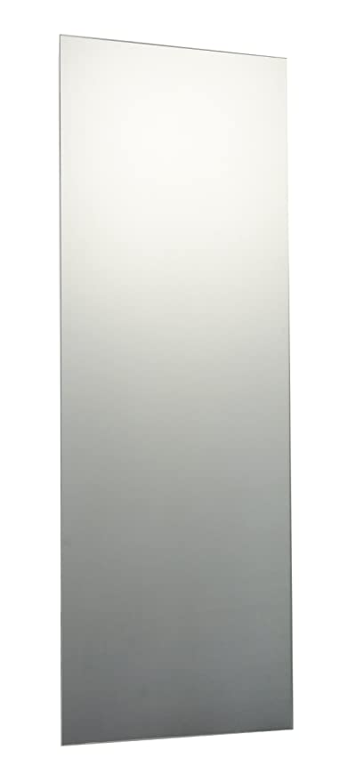 Specchio Bagno 120 X 60.Reflex 120 X 60 Cm Senza Cornice Da Bagno Rettangolare Specchio
