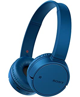 Cascos Bluetooth, Beexcellent Cascos Auriculares Inalámbricos de ...