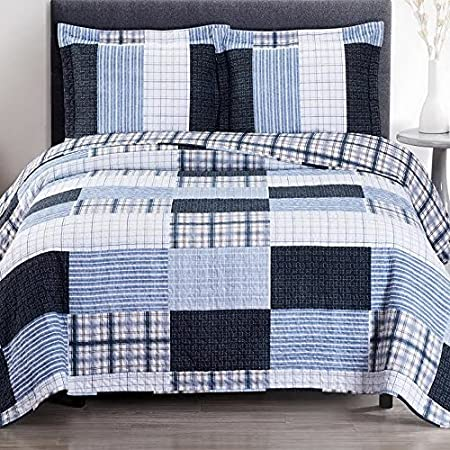 61E-VMEClSL._SS450_ 100+ Nautical Quilts and Beach Quilts