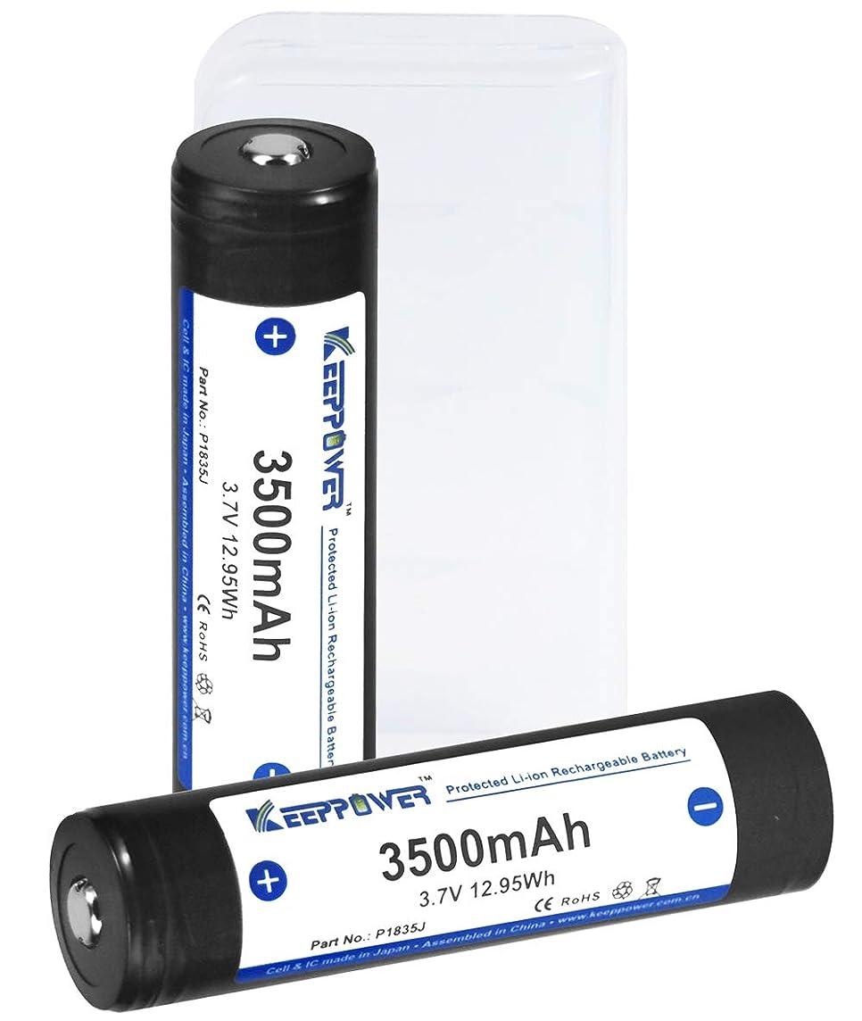 欲しいです仕出します高価なパナソニック 単3形充電池用 サイズ変換スペーサー 2本入 単3形→単2形 BQ-BS2/2B