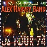Us Tour 1974