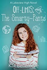 Off Limits: The Smarty-Pants Kindle Edition