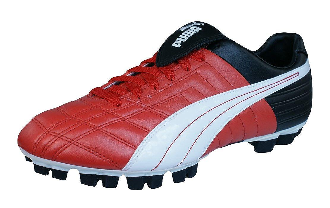 Puma Mestre GCi FG Herren fußballschuhe: : Schuhe