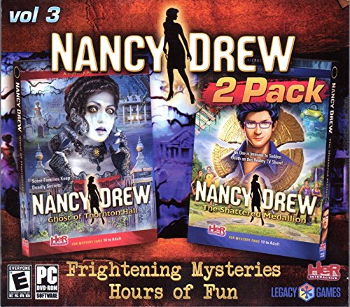 nancy-drew-volume-3-ghost-of-thornton-hall-and-shattered-medallion-for-pc