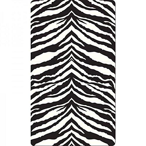 Wellspring Gift Zebra Screen Cleaner for Iphone Camera Ipad Tablet and - Eyeglasses Zebra