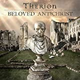 61E cgQ3OCL. SL160  - Therion - Beloved Antichrist (Album Review)