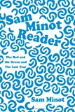 Sam Minot Reader, Sam Minot, 0595449816