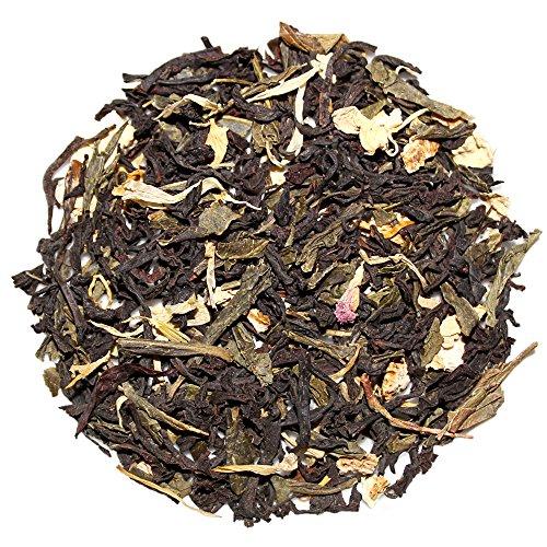 Maryland Tea Bags - 8