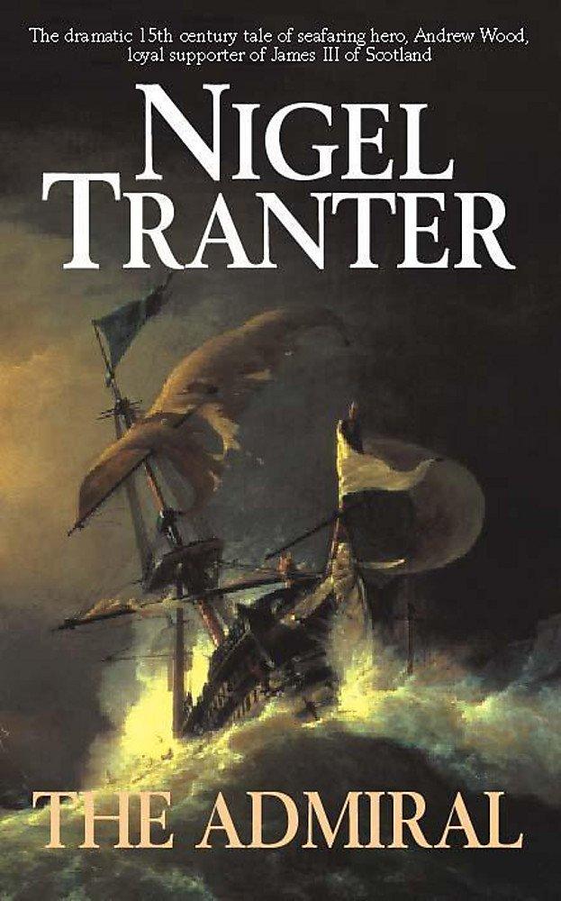 Nigel tranter book reviews Пластины теплообменника Tranter GX-042 P Липецк