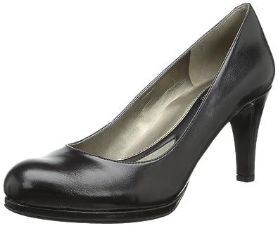 ladies shoes naturalizer lennoxblack suede