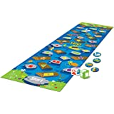 Learning Resources Crocodile Hop Floor Game