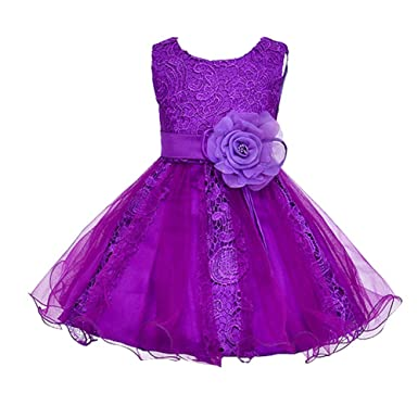 Lila kleid amazon