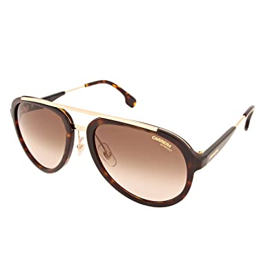 d89e7859470 Carrera Unisex-Adult s 132 S HA Sunglasses