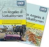 DuMont Reise-Taschenbuch Reiseführer Los Angeles & Südkalifornien: Mit Extra-Reisekarte und 10 Entdeckungstouren!