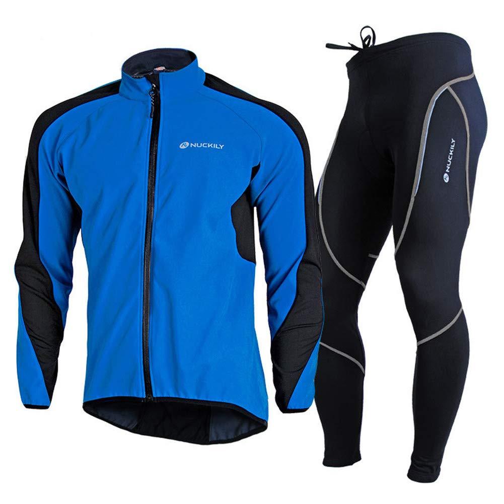 SPOTER Radsport-Strumpfhosen-Lange Hülsen-Polyester-Radfahren Jersey-Frühling/Herbst der Männer